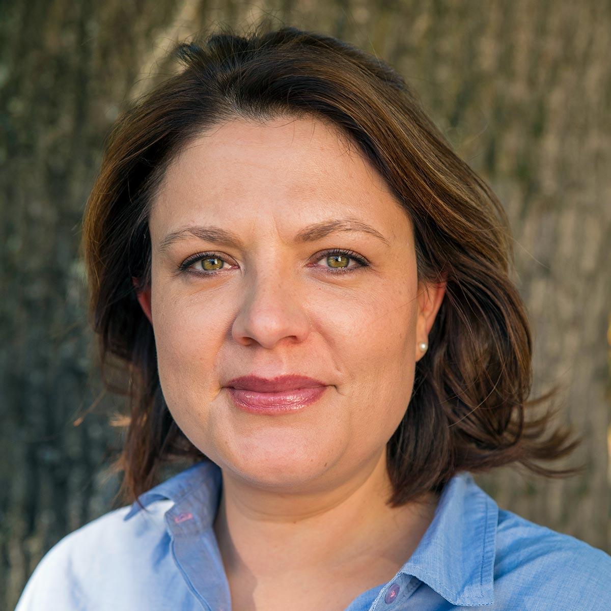 Arabelle Herkner